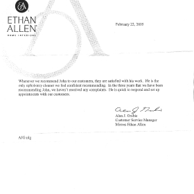 testimonial_ethan_allen