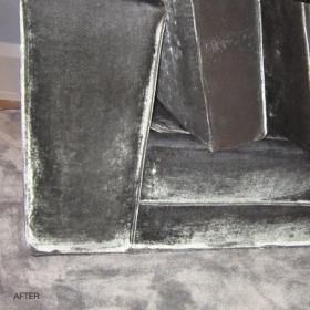 sofa1-after